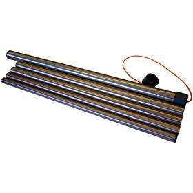 Helsport Lavvu 12-14 Poles 350cm